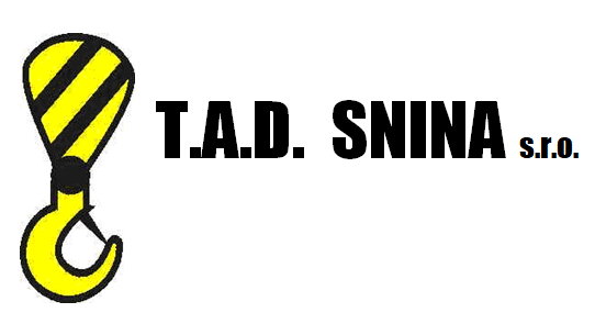 T.A.D. SNINA